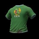 LegendaryLea T Shirt.png