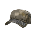 Camo Grey Trucker Cap.png