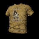 Camp Runamok T Shirt.png