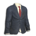 Navy Suit Jacket.png