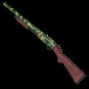 Toxic Shotgun.png