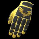 Golden Eagle Padded Gloves.png