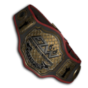 EZW Armored Championship Belt.png