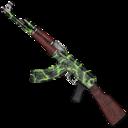 Toxic AK47.png