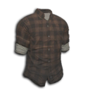Brown Flannel Shirt.png