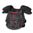 Gray And Red Armor.png