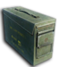 M1911 Ammo Box.png