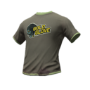 GoldGlove T Shirt.png