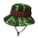 Toxic Boonie Hat.png
