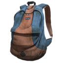 Blue And Orange Backpack.png