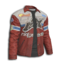Racing Jacket.png