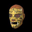 Agile Tiger Luchador Mask.png