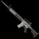 AR-15 Model 6.png