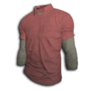 Red Polo Shirt.png