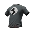 Towellie T Shirt.png