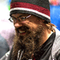 Cohhcarnage-invitational.png