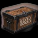 BR Vigilante Crate.png