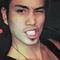 Anthony kongphan-invitational.png