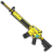Showdown Gold AR-15.png