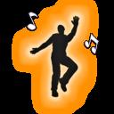 Emote Sarcasm Dance.png