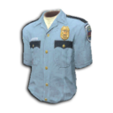 Police Shirt.png