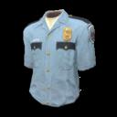 Police Shirt.png