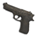 Rusty M9.png