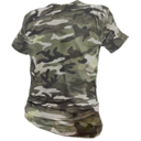Marsh Camo T Shirt.png