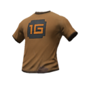 Summit1G T Shirt.png