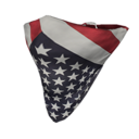 All American Face Bandana.png