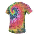 Tie Dyed Shirt.png