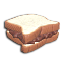 Rabbit Sandwich.png