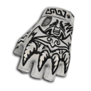 Fanged Gloves.png