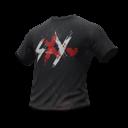 Sxyhxy T Shirt.png