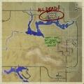 Common Props Map NE.jpg