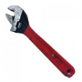 Icon Wrench.png