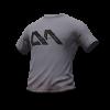 DasMEHDI T Shirt.png