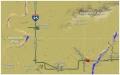 Common Props Map SW 04.jpg