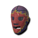 Fiery Rage Luchador Mask.png