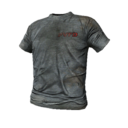PV Fire Dept T Shirt.png