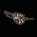 Snakeskin Eyepatch.png