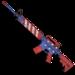 Patriotic AR-15.png
