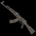 Rusty AK-47.png