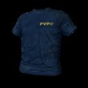 PV Police Dept T Shirt.png