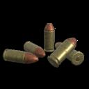 Magnum Round.png