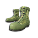 Woodland Ghillie Suit Boots.png