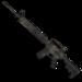 Jungle Merc AR-15.png