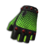 Toxic Gloves.png