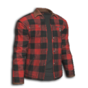Plaid Jacket.png