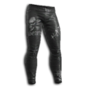 Anarchy Leather Pants.png